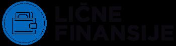 Lične Finansije