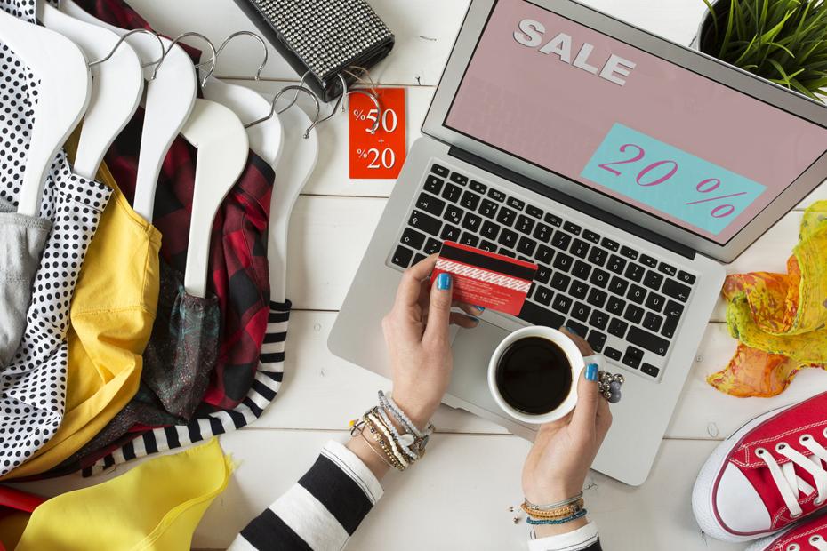 savjeti za online kupovinu