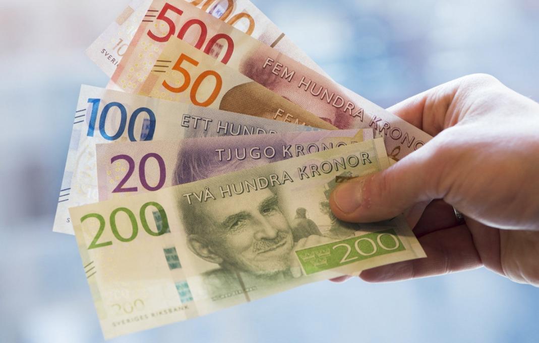 10 nacina kako da ustedite mnogo novca
