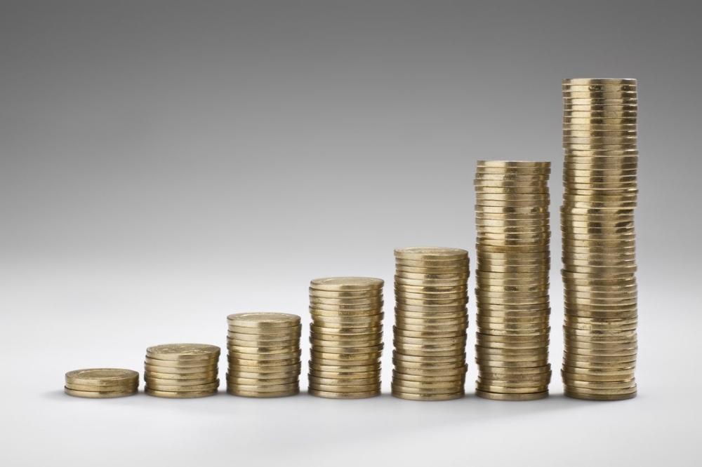 Osam jednostavnih savjeta da ustedite novac