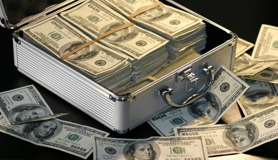 deset stvari da ne ostanete bez novca