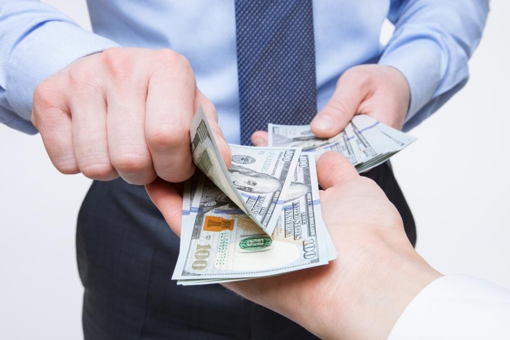 jednostavni nacini za ustedu novca
