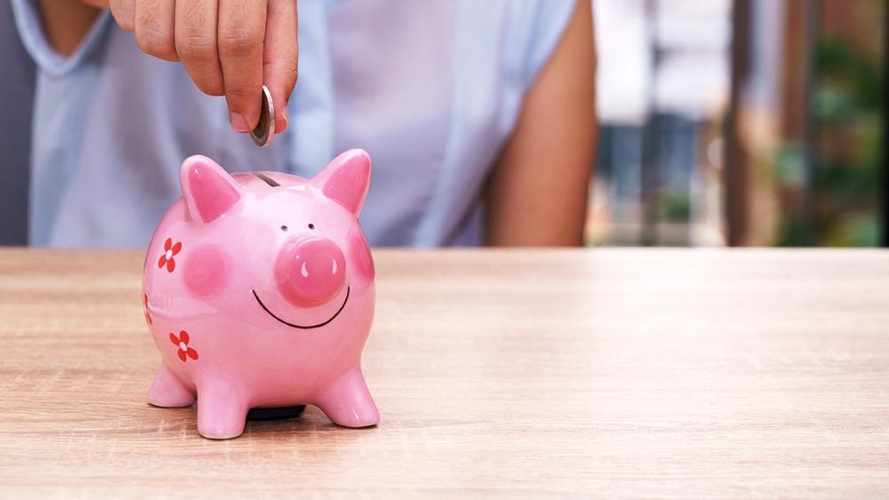 jednostavni trikovi za ustedu novca