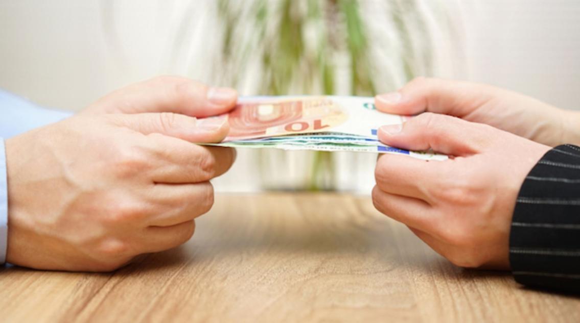 kako da ustedite novac