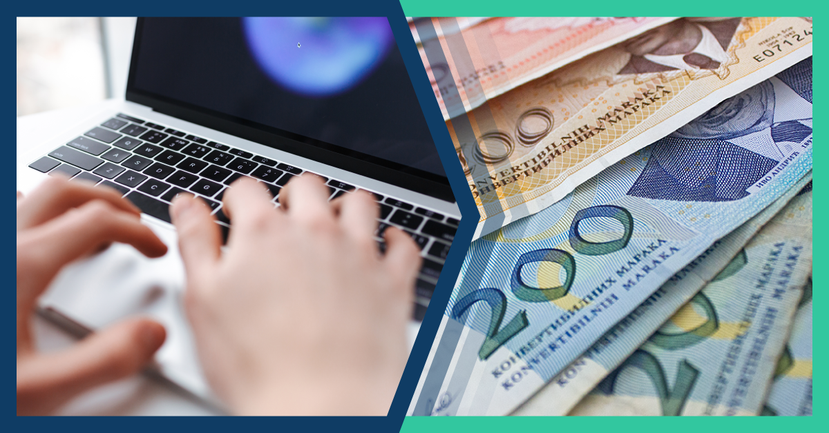prednost online kredita