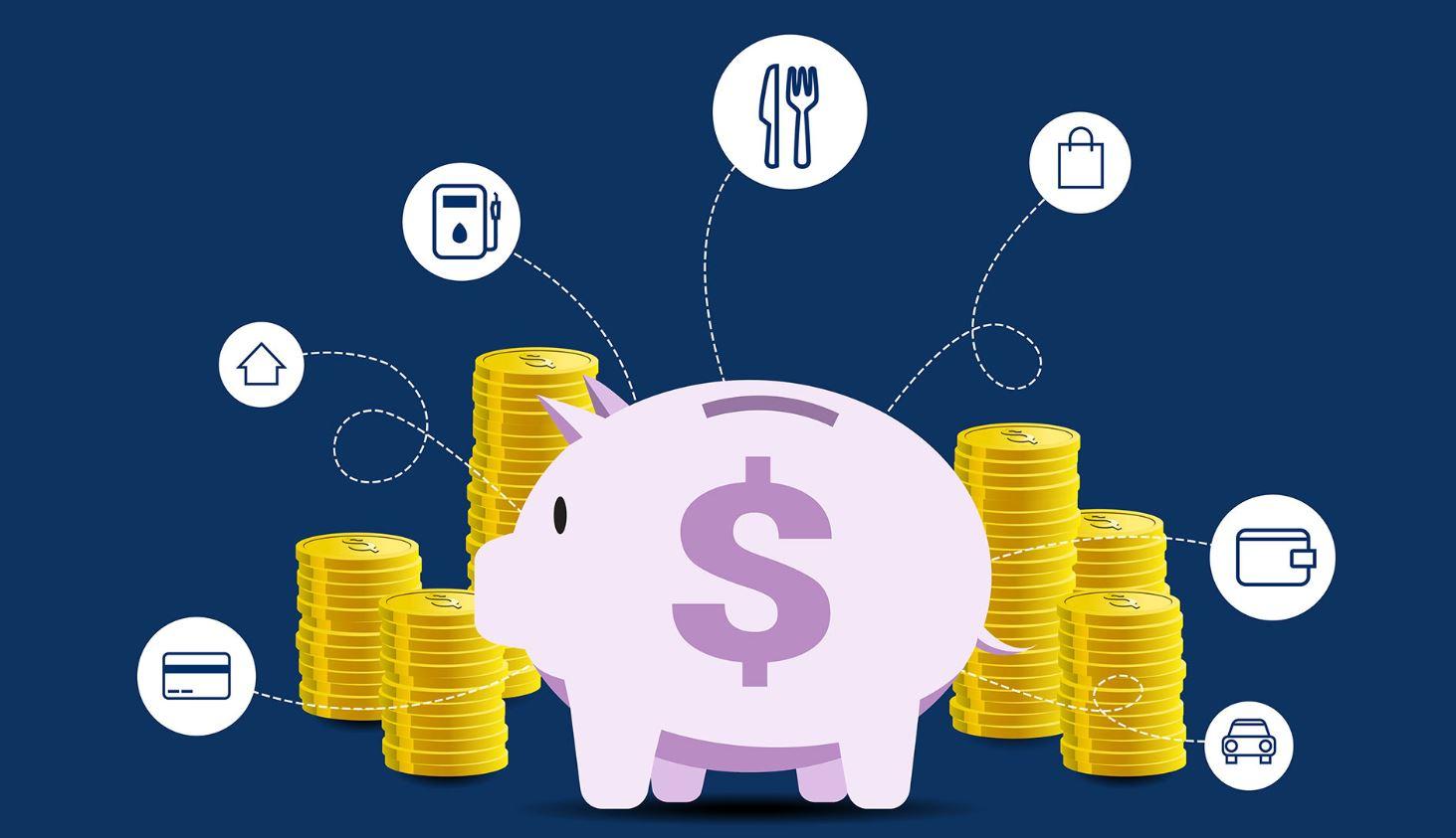 7 savjeta da ustedite novac