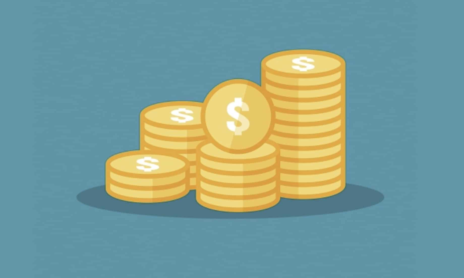 kako ustedjeti novac