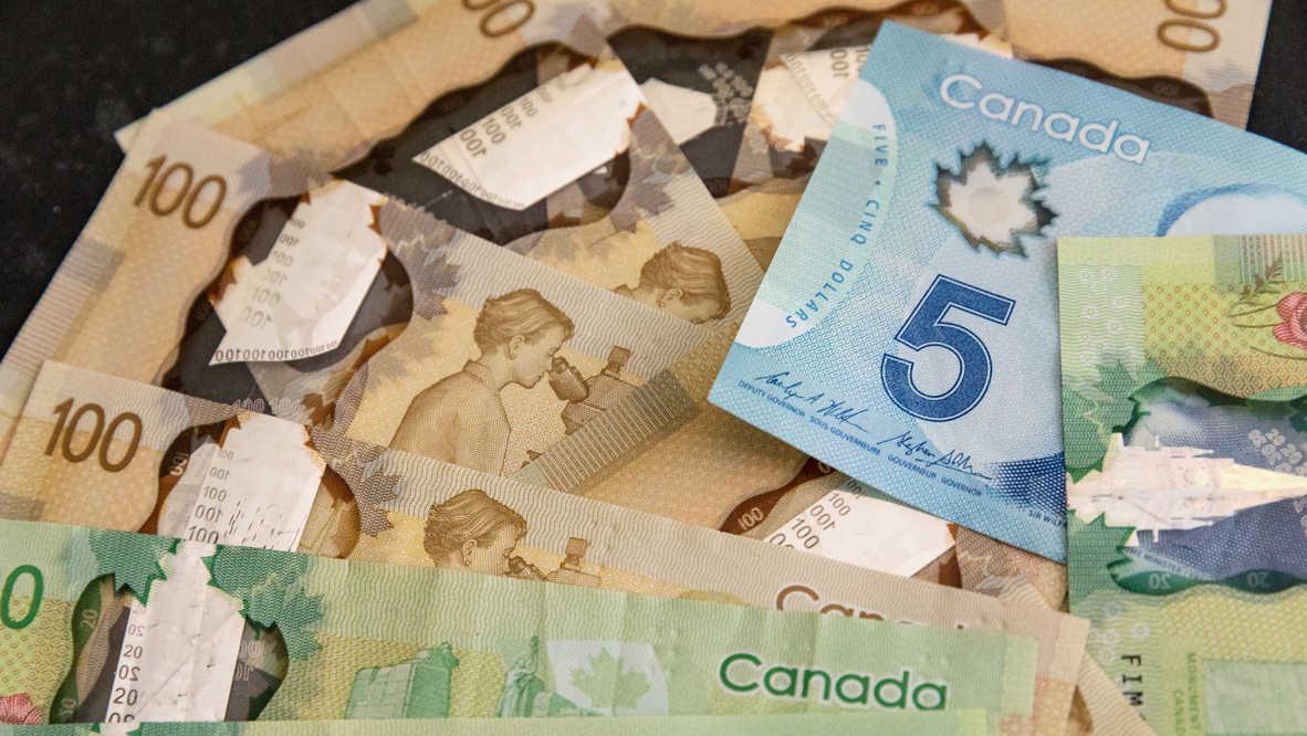 kako ustedjeti novac 10 nacina