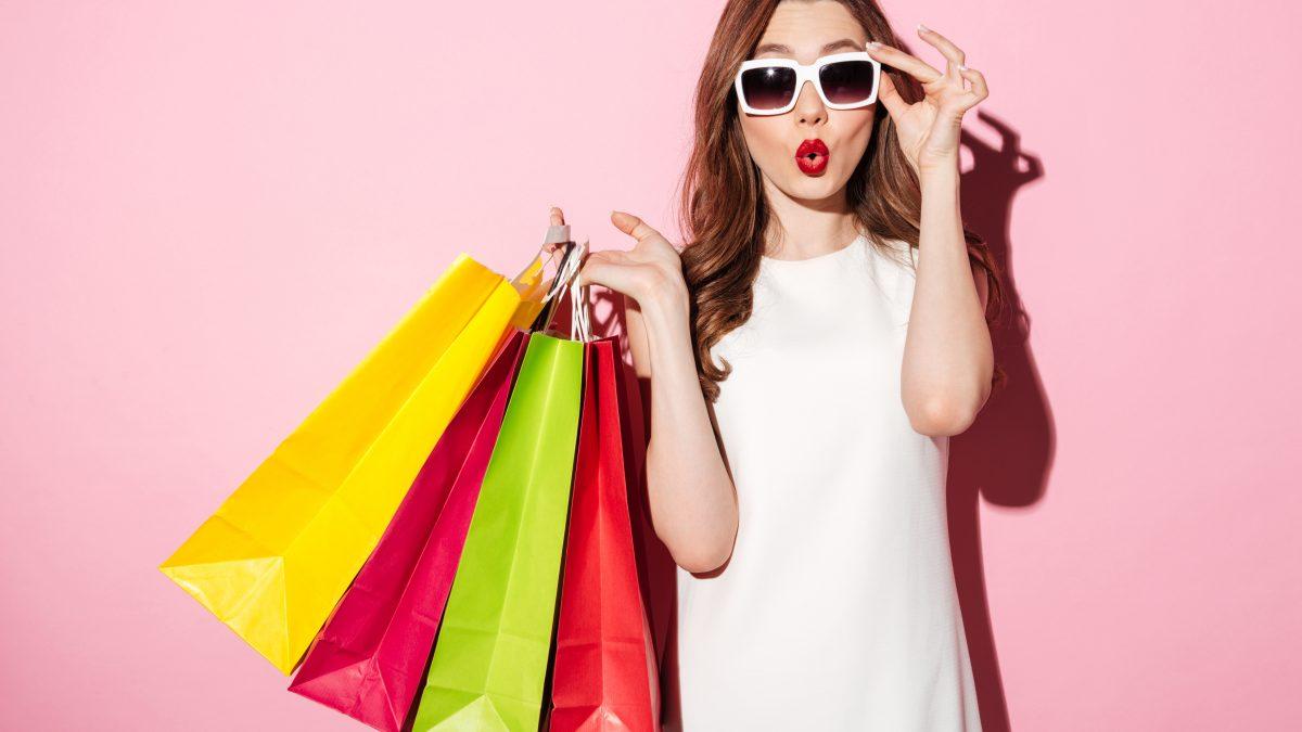 pametna kupovina garderobe