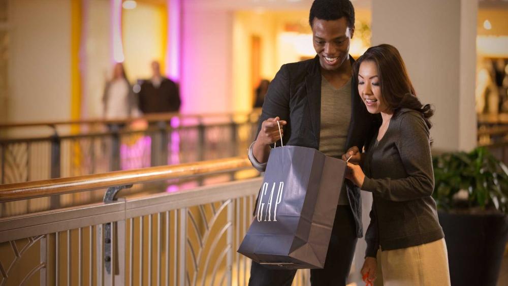 zlatna pravila shoppinga