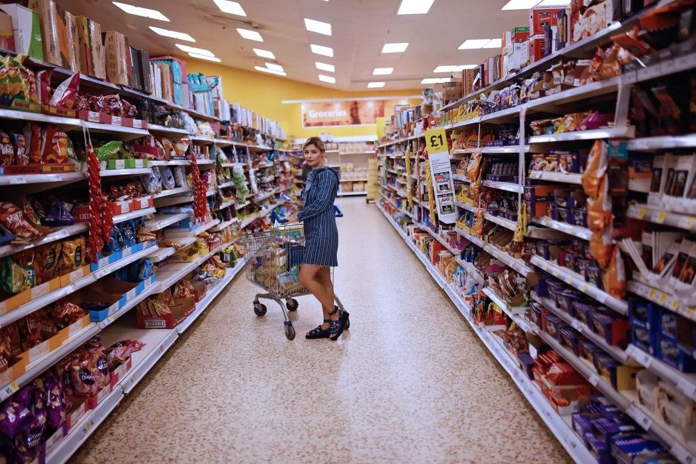 10 pravila pametne kupovine