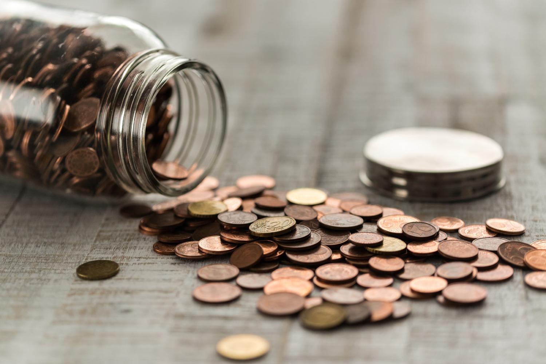 10 savjeta kako ustedjeti novac