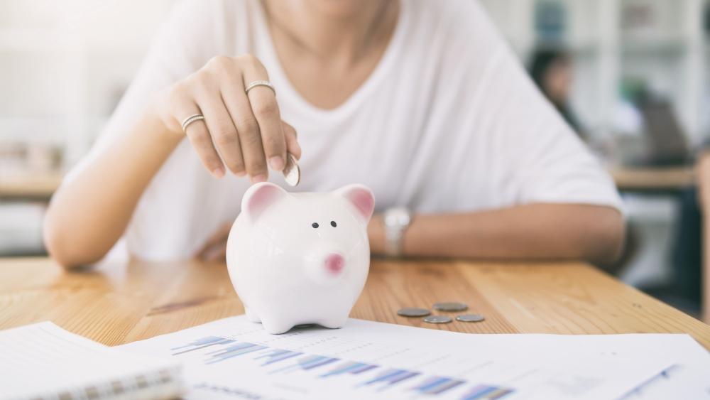 5 savjeta za ustedu vaseg novca