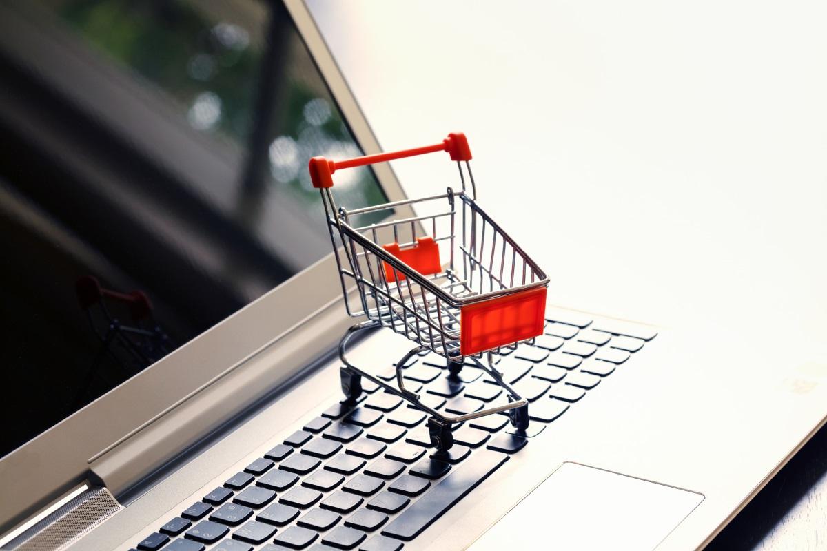 online bezbedna kupovina