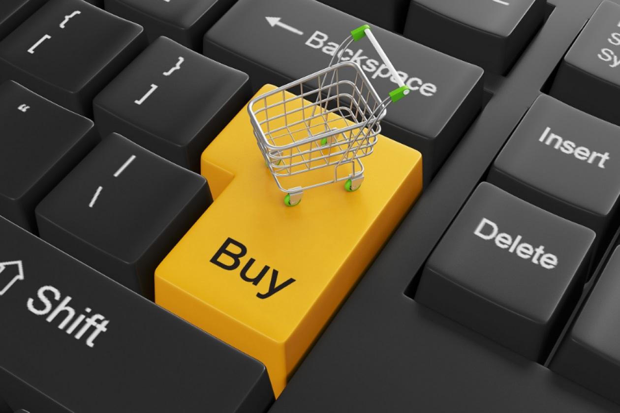 online kupovina nikad nije bila dostupnija