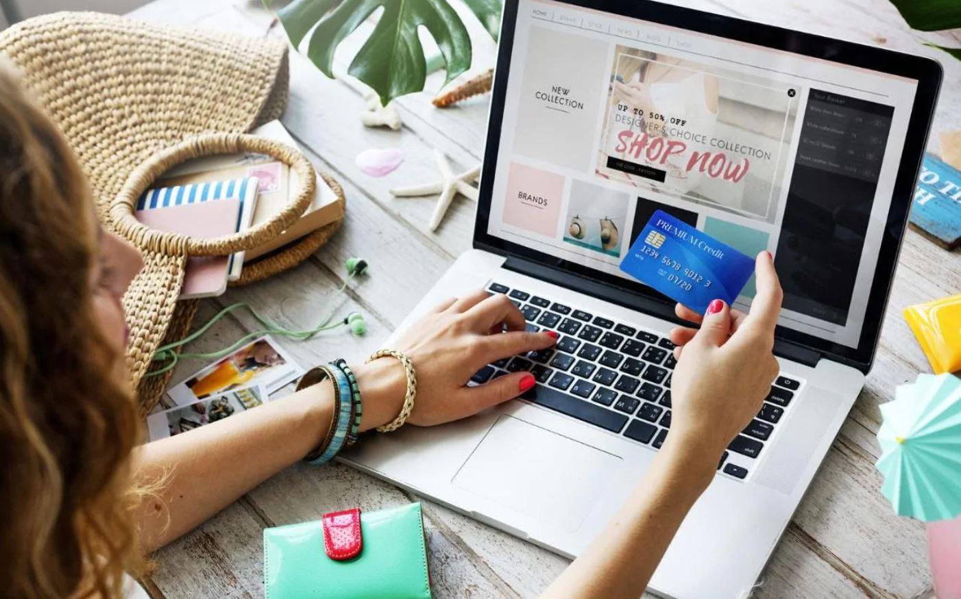 pametna kupovina na internetu