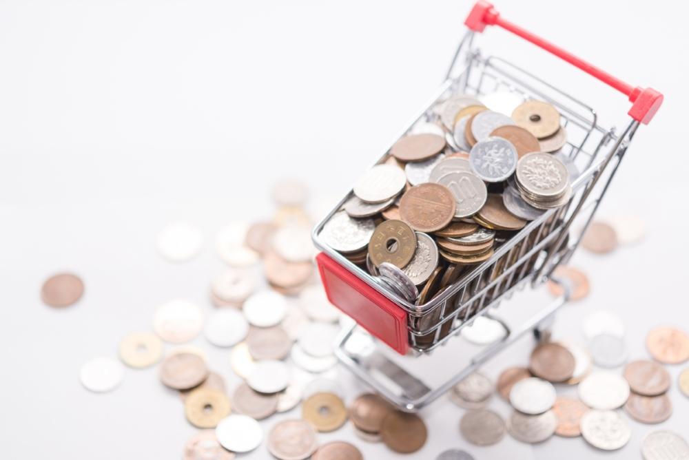 pametna kupovina u trgovinama