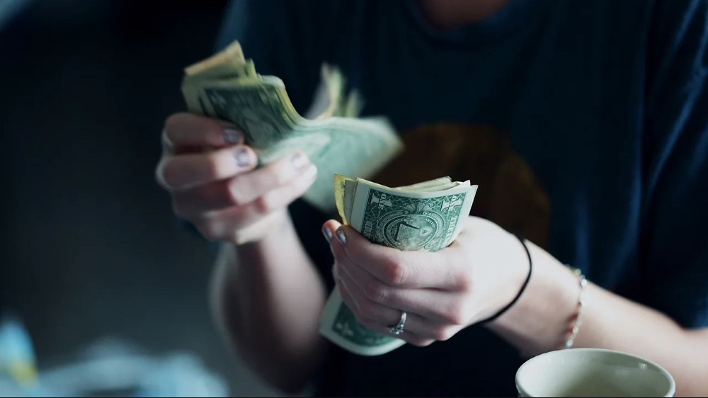 ustedite novac za odmor
