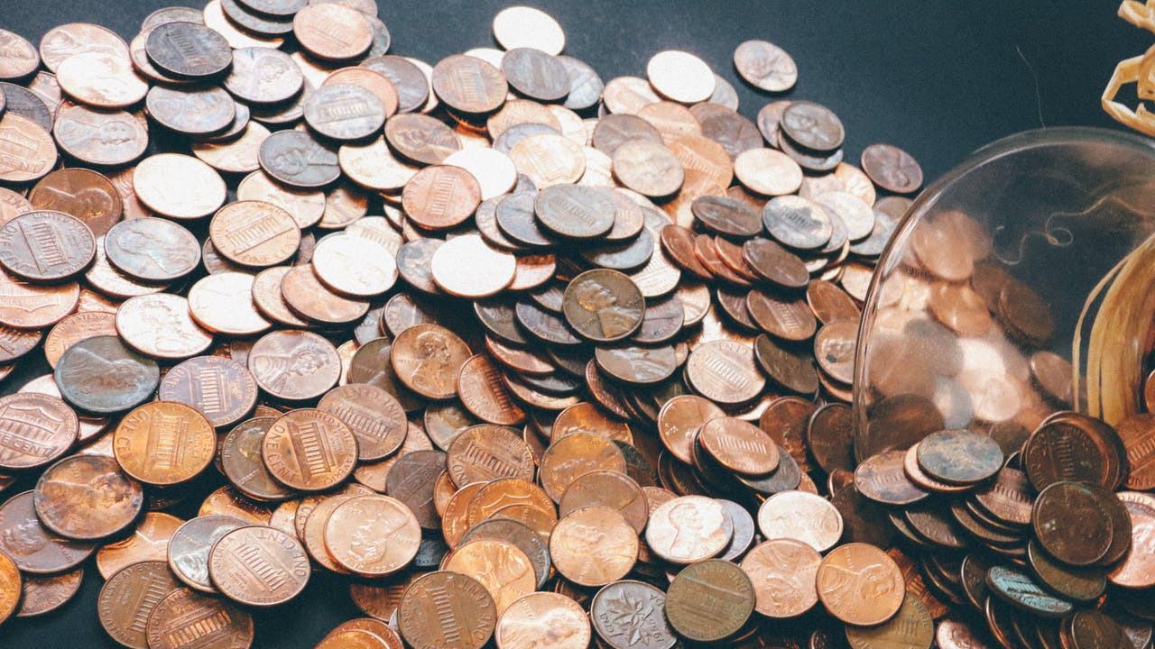 12 savjeta za ustedu novca