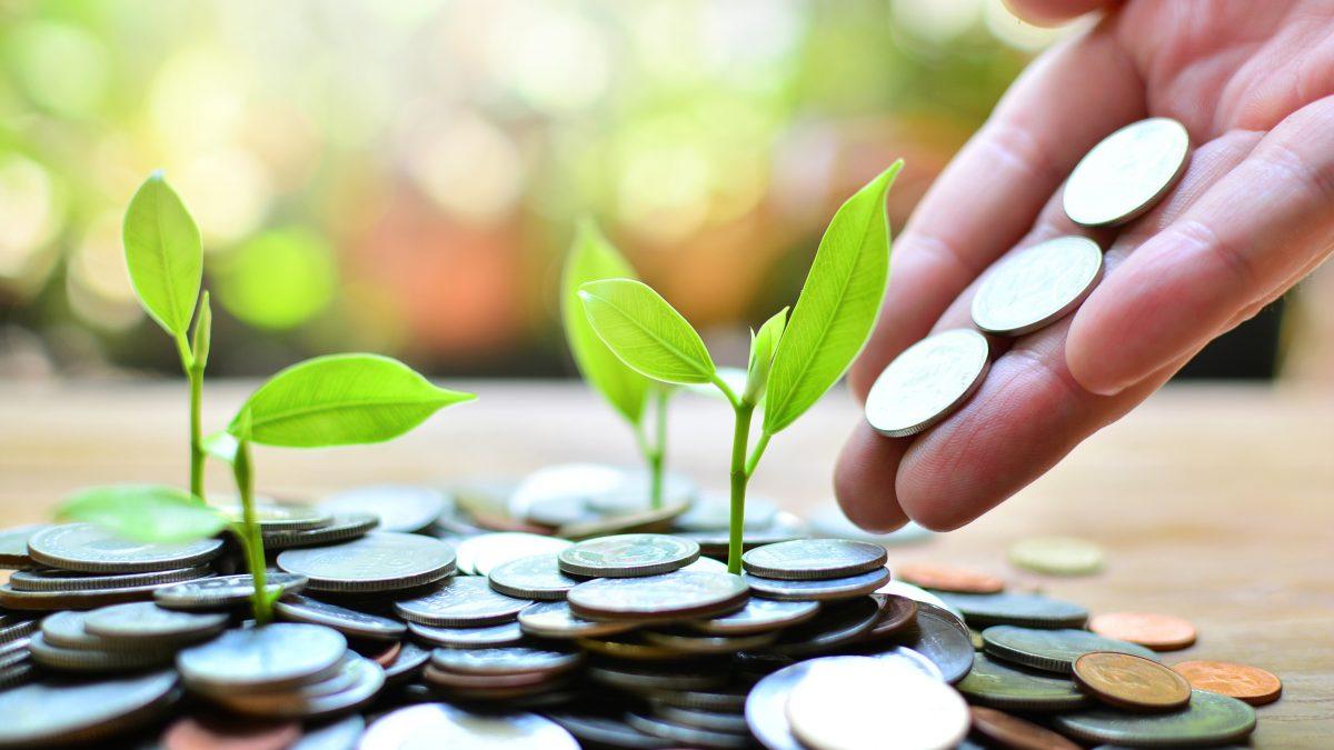 kako da sredite finansije za mjesec dana