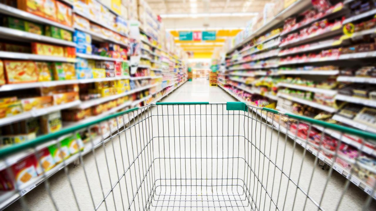 pametna kupovina u marketima