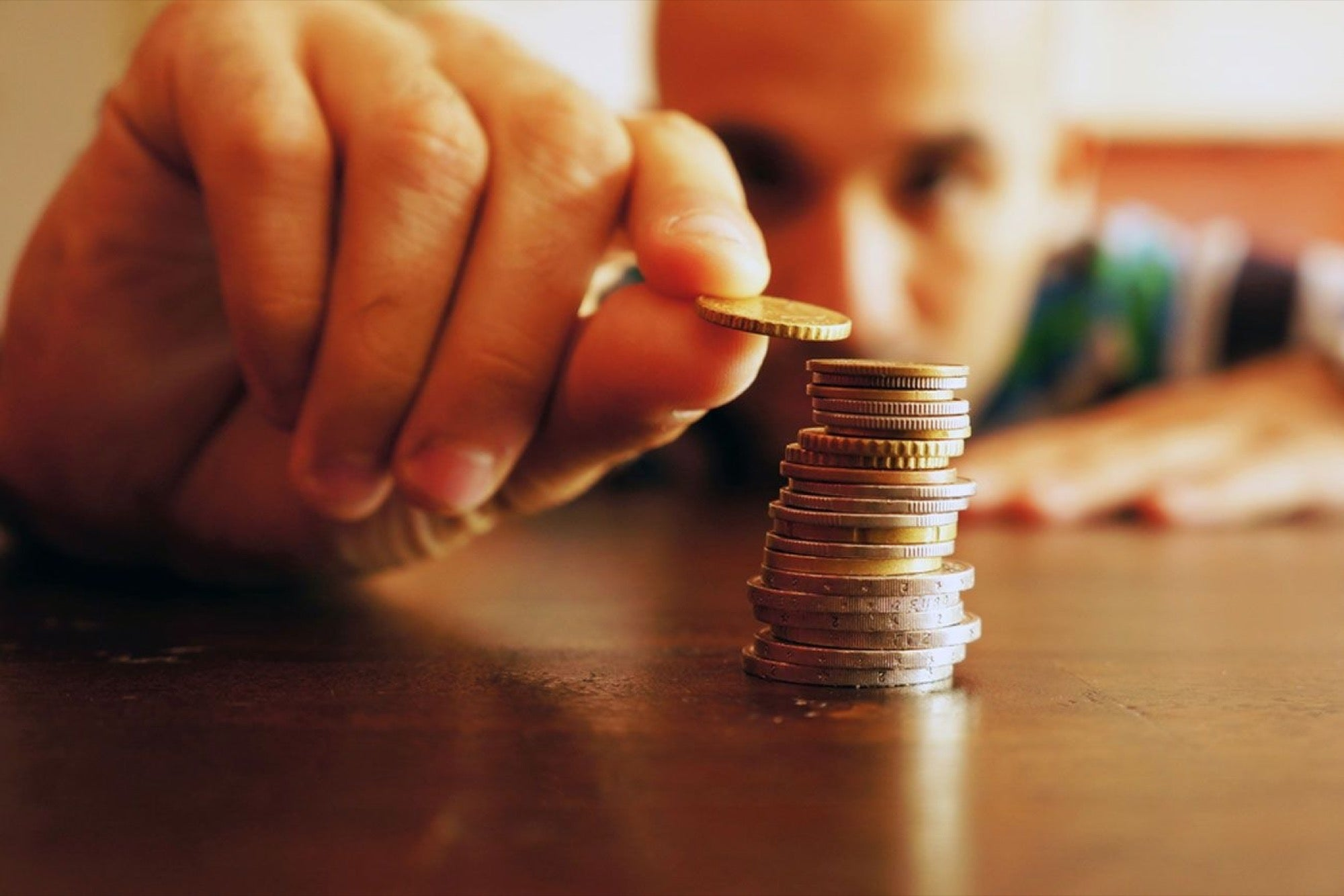 savjeti koji ce pomoci prilikom stednje novca