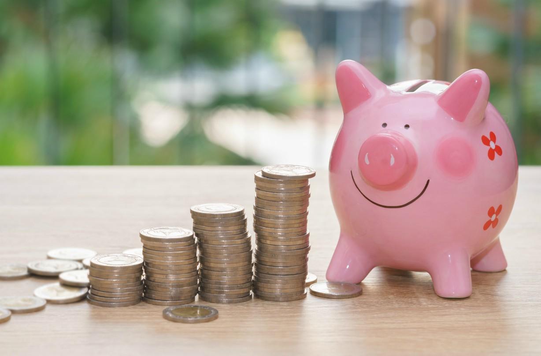 savjeti za stednju novca