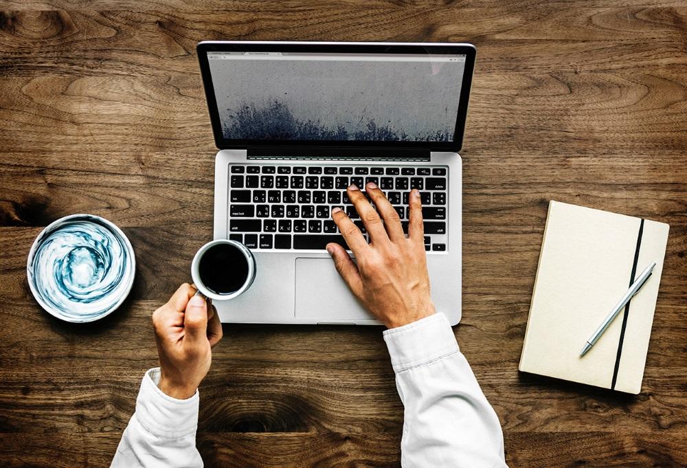 6 stvari koje je bolje kupiti putem interneta nego u trgovini