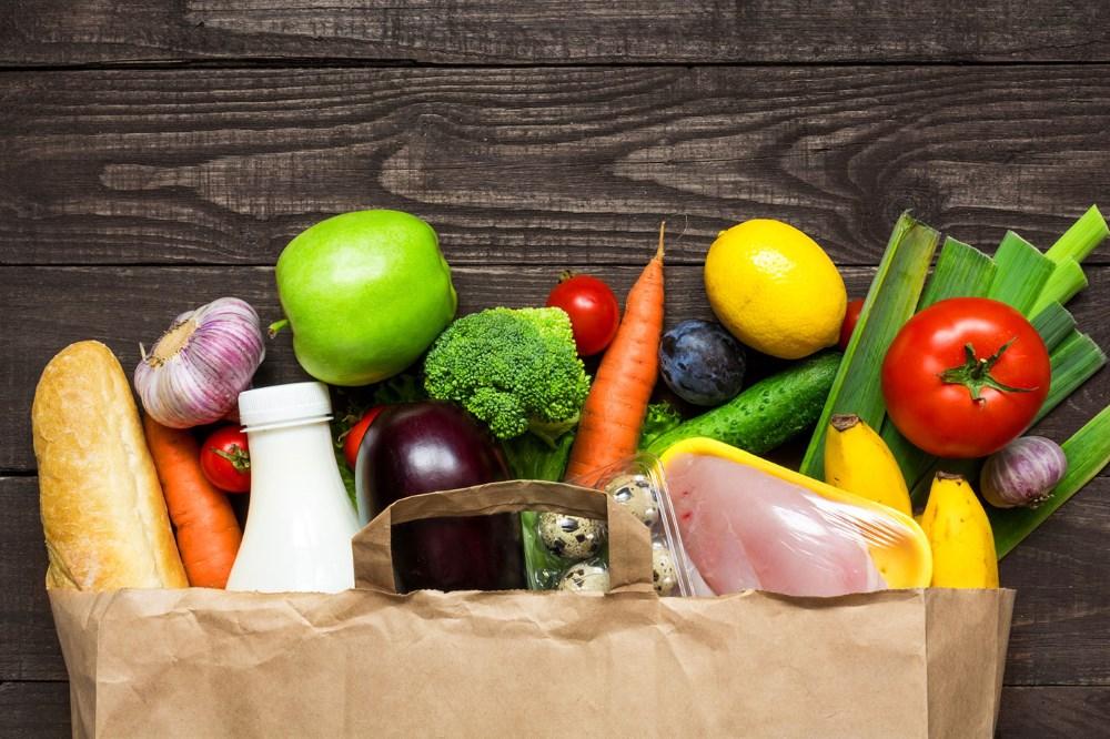 Kako pametno kupovati namirnice - 6 pametnih savjeta