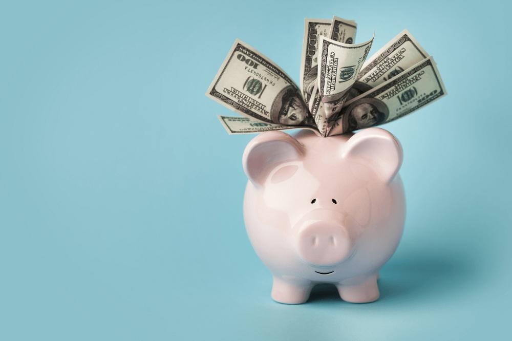 kako da ustedite novac u 2020 godini