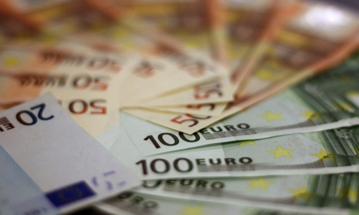 kako ustedjeti novac i vratiti dugove