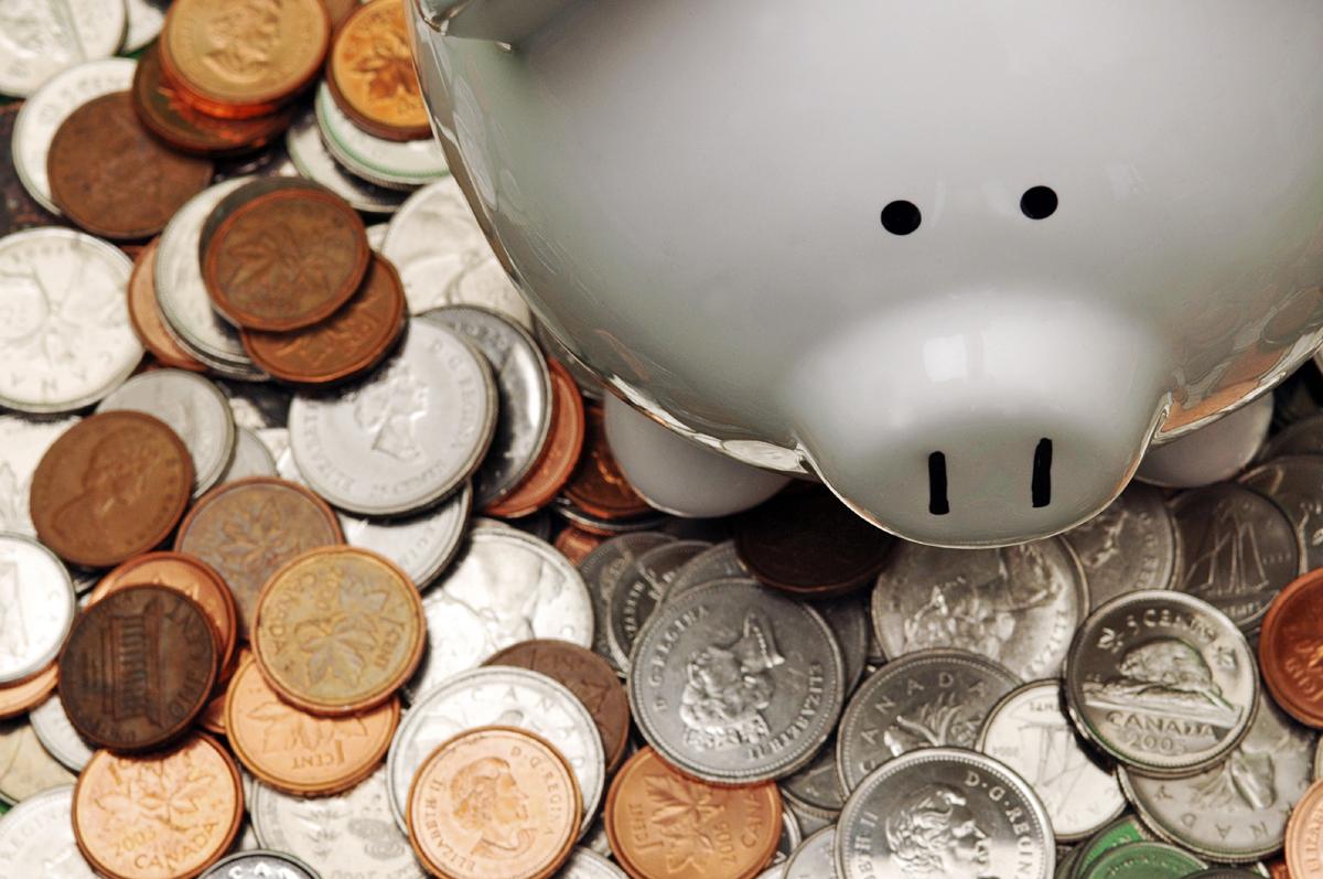 minimalisticki savjeti za ustedu novca