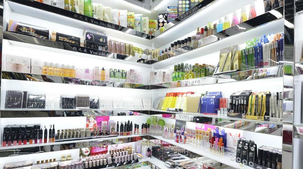 pet savjeta za pametnu kupovinu kozmetike