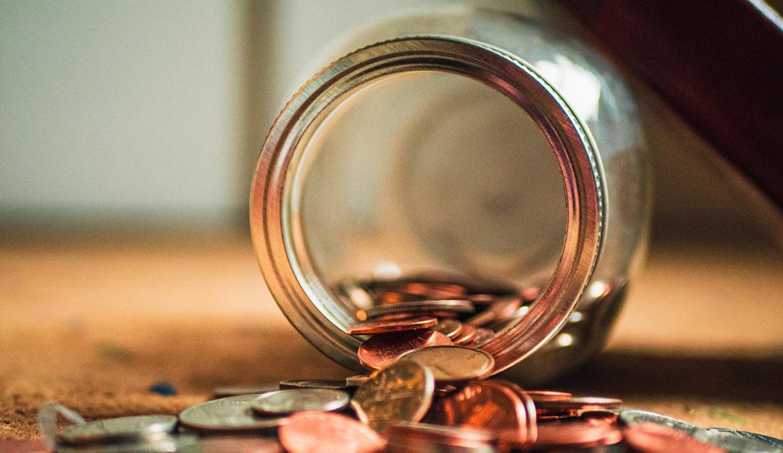 kako da ustedite novac za 52 sedmice