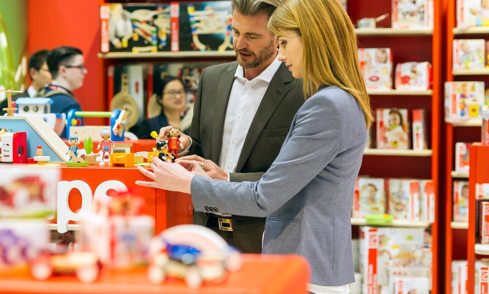 savjeti strucnjaka kako da pametno kupujete
