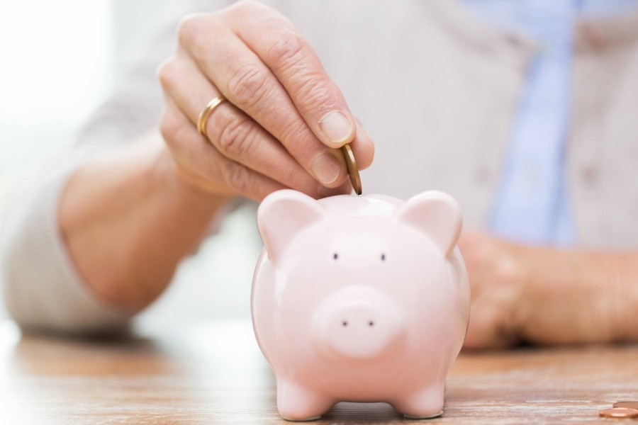 top 10 nacina da ustedite novac