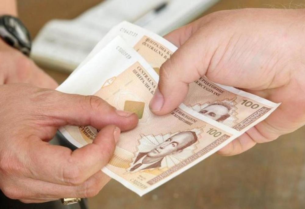 ustedite novac uz ovih devet savjeta