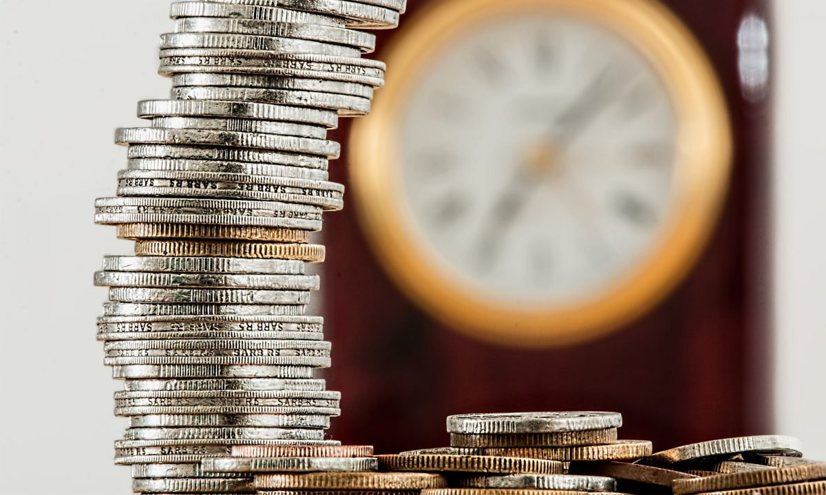Deset savjeta koji će vam pomoći da ne ostanete bez novca