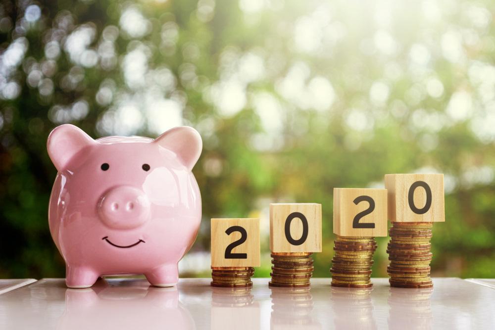 Donosimo osam jednostavnih savjeta kako uštedjeti u 2020