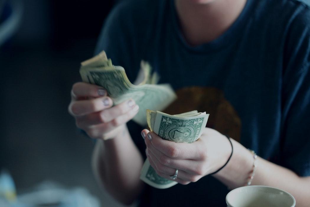 kako da ustedite novac ukoliko imate malu platu