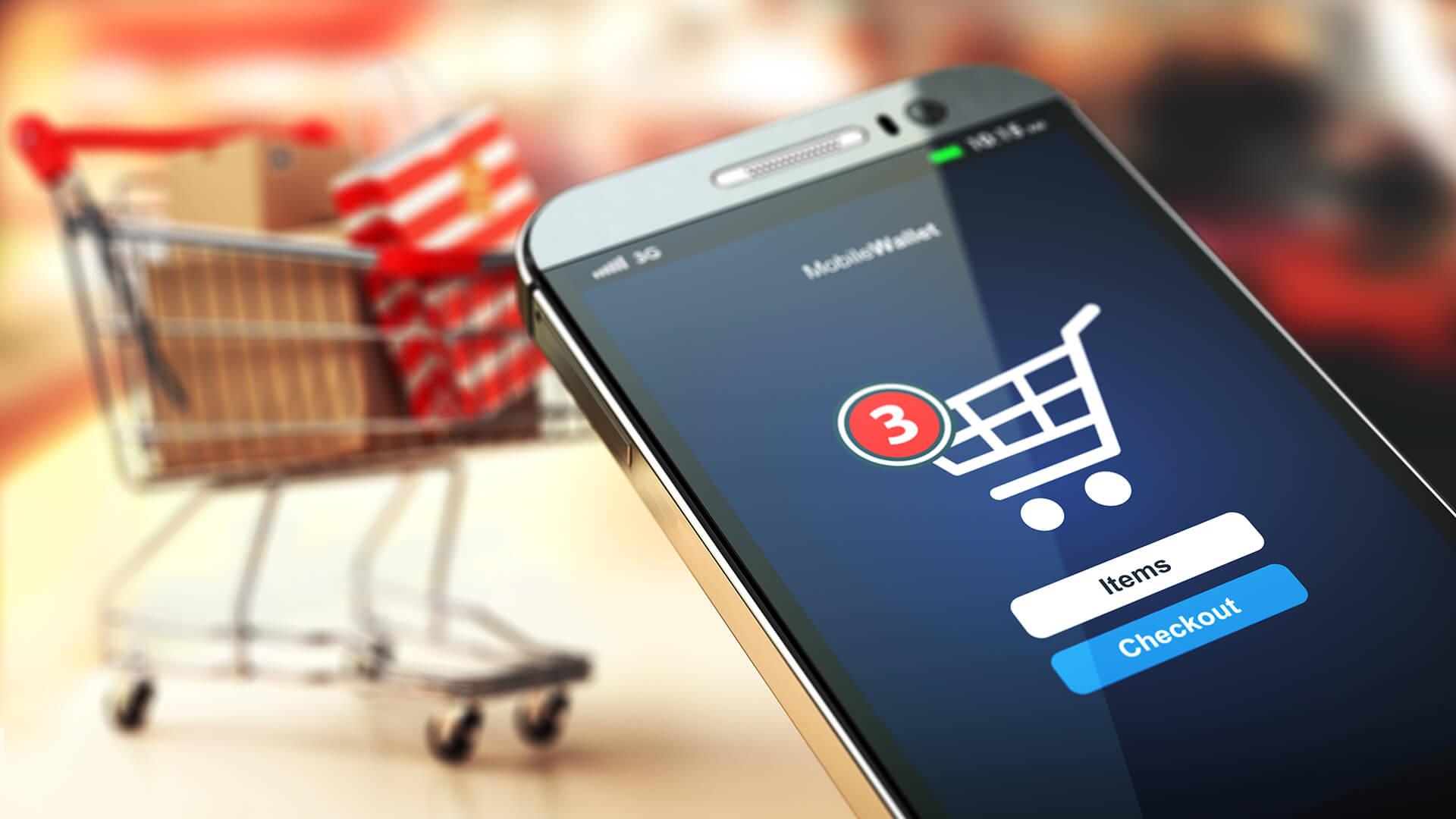 kako treba kupovati preko interneta