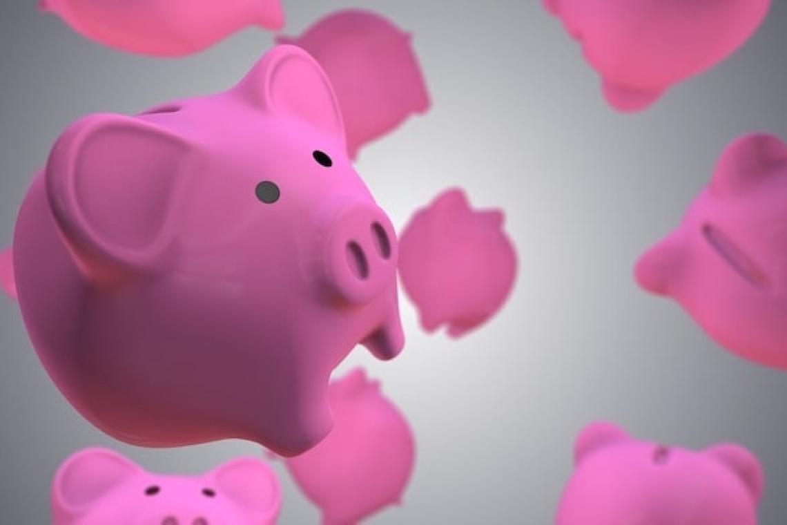 kako ustedjeti novac iako imate mala primanja