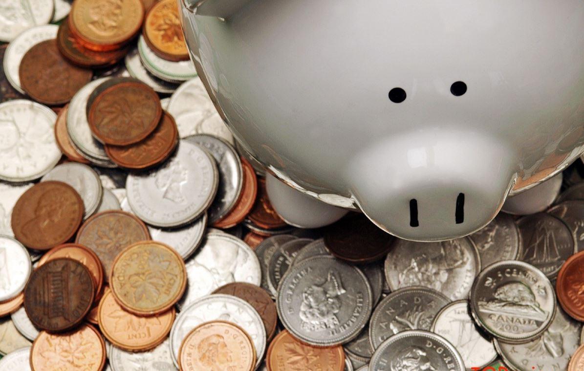 kako ustedjeti novac u domacinstvu