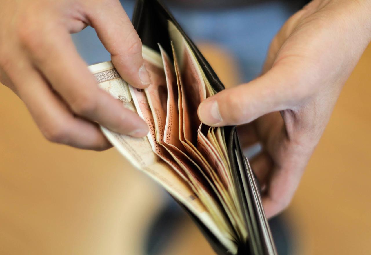 ustedite novac uz ova 4 savjeta