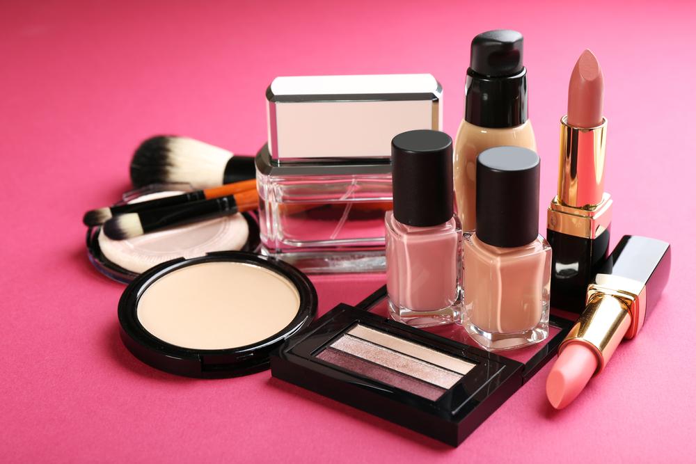 Kako da uštedite novac prilikom kupovine kozmetičkih proizvoda