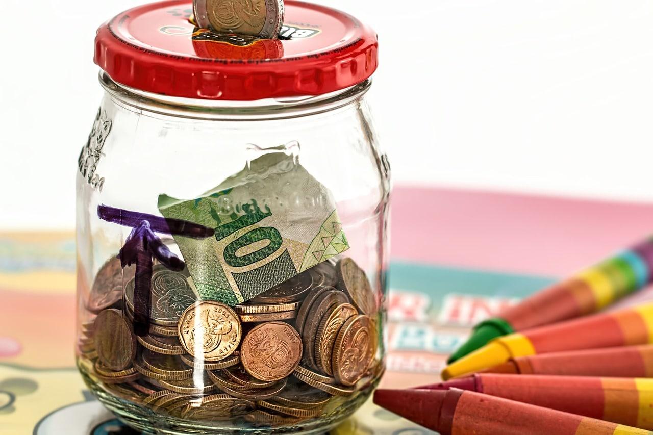 Najbolji savjeti finansijskih stručnjaka Kako uštedjeti novac
