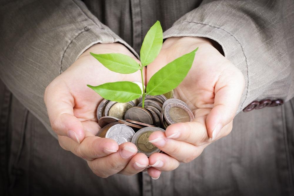 Uštedite novac uz ova tri najlakša načina