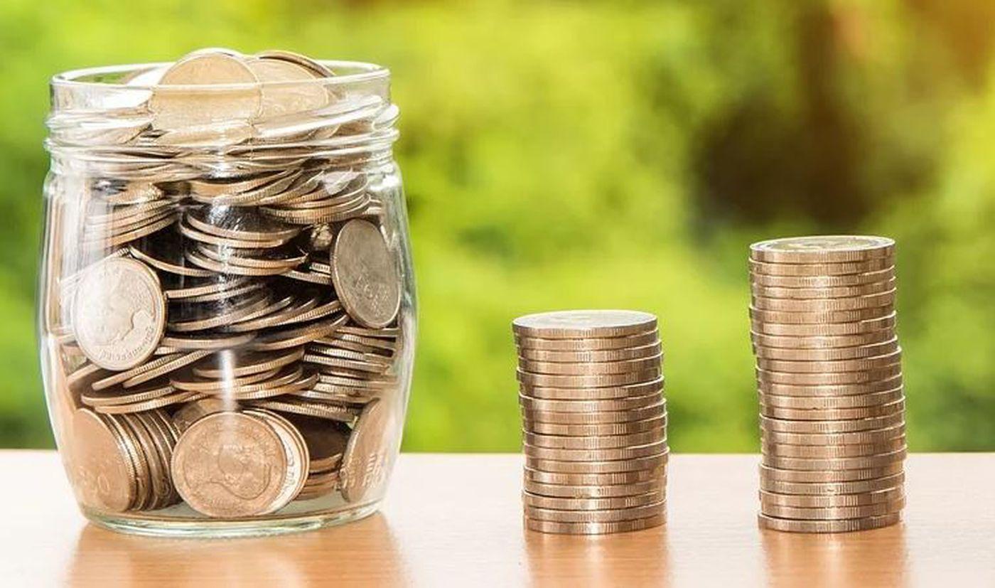 Uštedite novac za vrijeme praznika