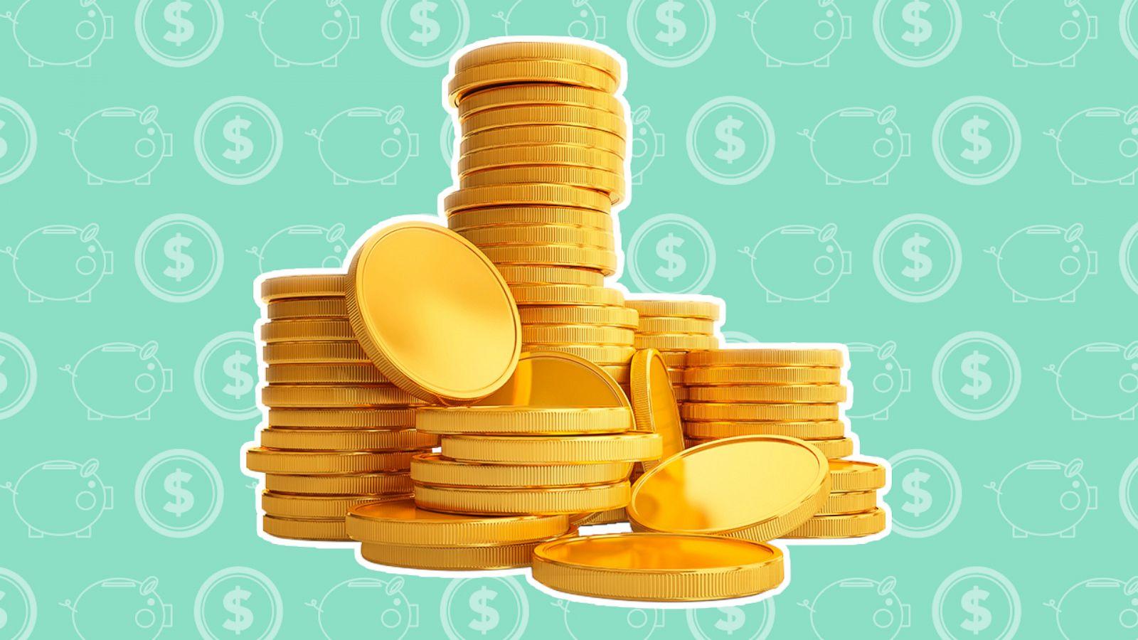 Kako da štedite novac u 2020. godini - 3 savjeta