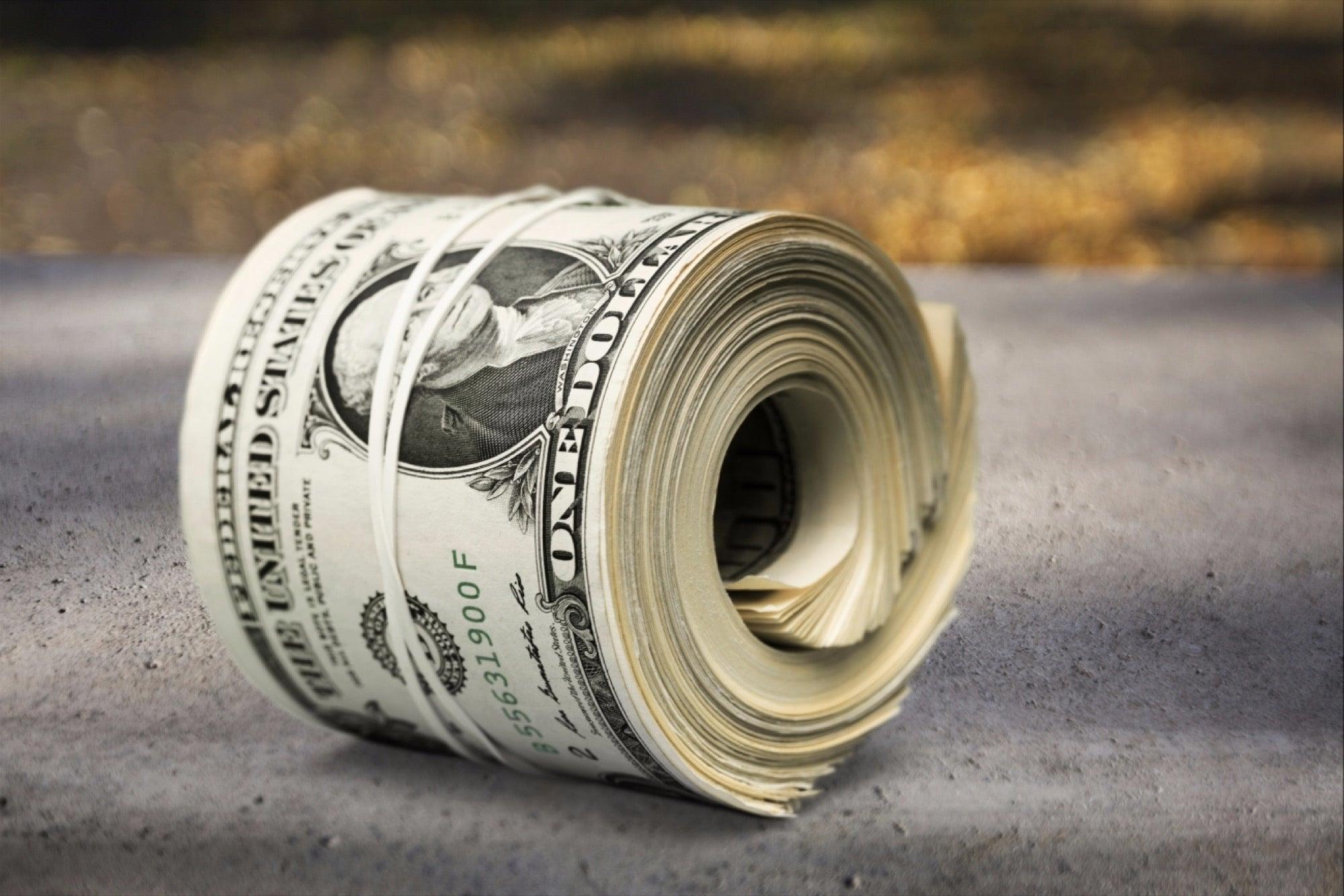 Kako uštedjeti novac (a da ipak imate život)